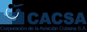 Corporación de la Aviación Cubana S.A